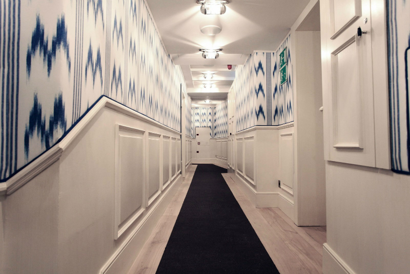 spanish hotel cortt in mallorca 19