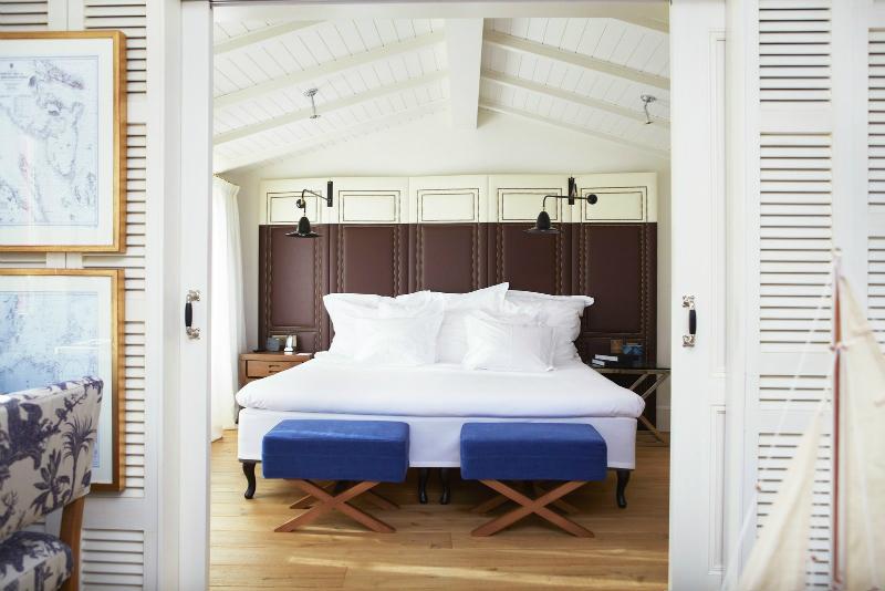 spanish hotel cortt in mallorca 8