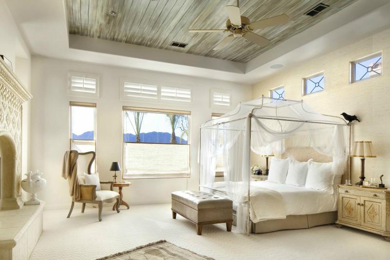 traditional home interior 8