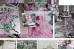Upholstery Fabric: 20 Online Home Fabric Stores 6