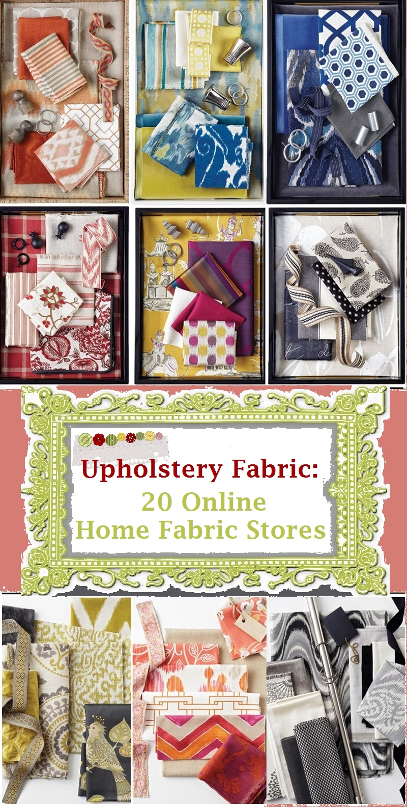 Where to buy upholstery fabric online 28 images for Fabric sellers