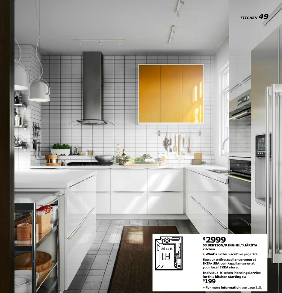 2016 IKEA Catalogue 20