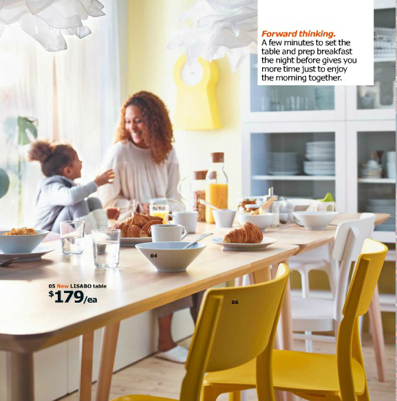 2016 IKEA Catalogue 23