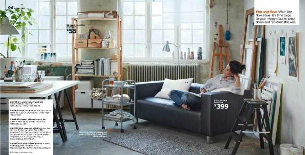 2016 IKEA Catalogue 35