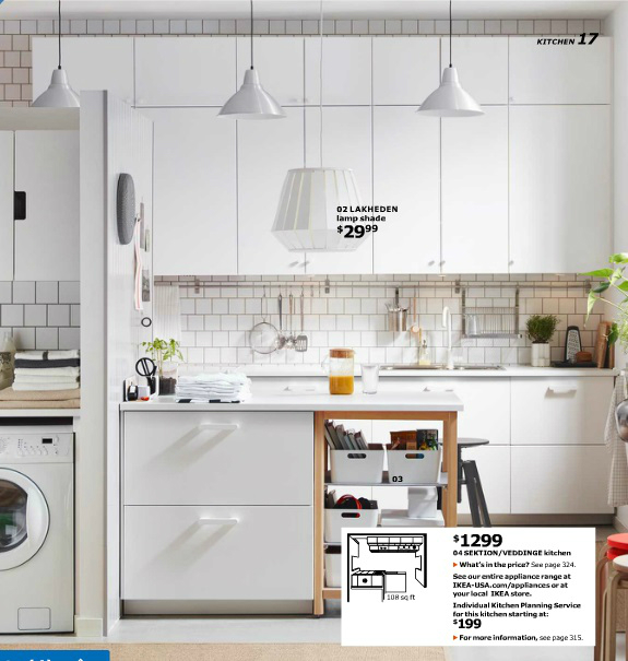 2016 ikea catalogue it s the little things that matter decoholic