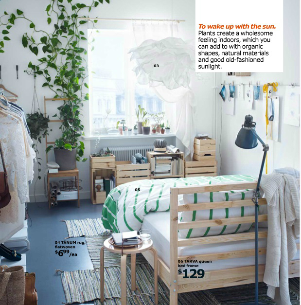 2016 IKEA Catalogue 57