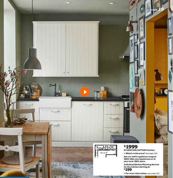 2016 IKEA Catalogue 6