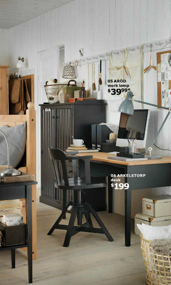 2016 IKEA Catalogue 62