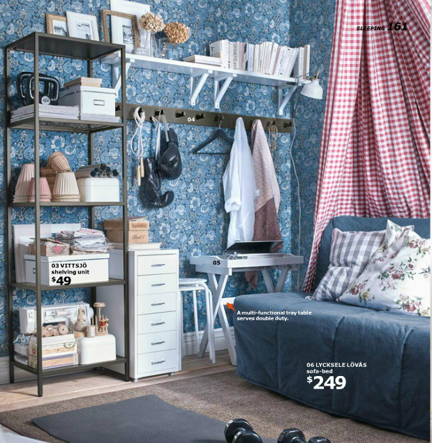 2016 IKEA Catalogue 66