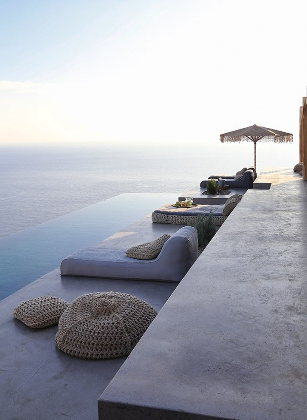 Dream Summer House On Syros, Greece 14