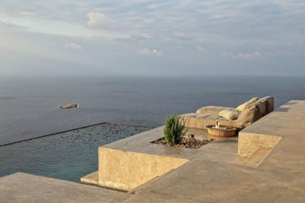 Dream Summer House On Syros, Greece 6