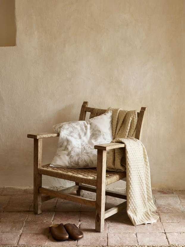 New Zara Home collection Autumn Winter 2015 - 2016 29