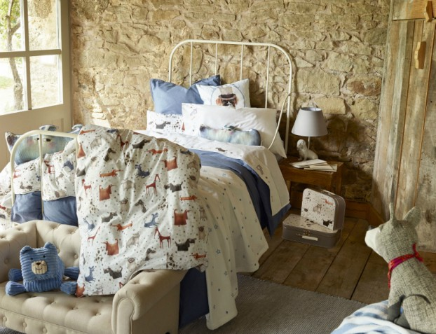 New Zara Home collection Autumn Winter 2015 - 2016 37