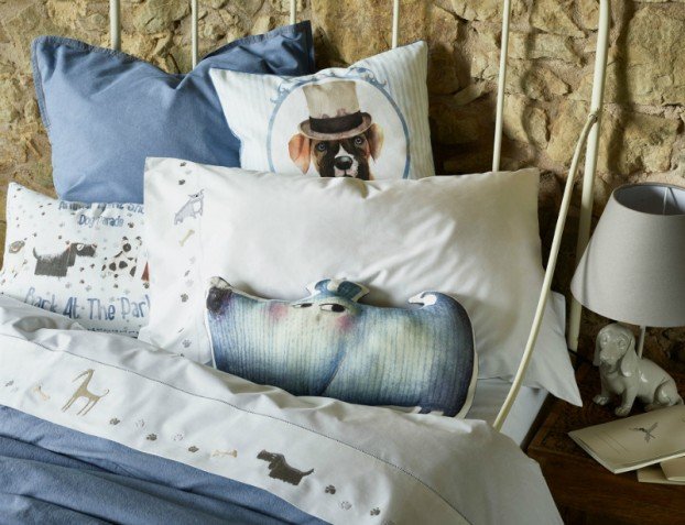 New Zara Home collection Autumn Winter 2015 - 2016 38