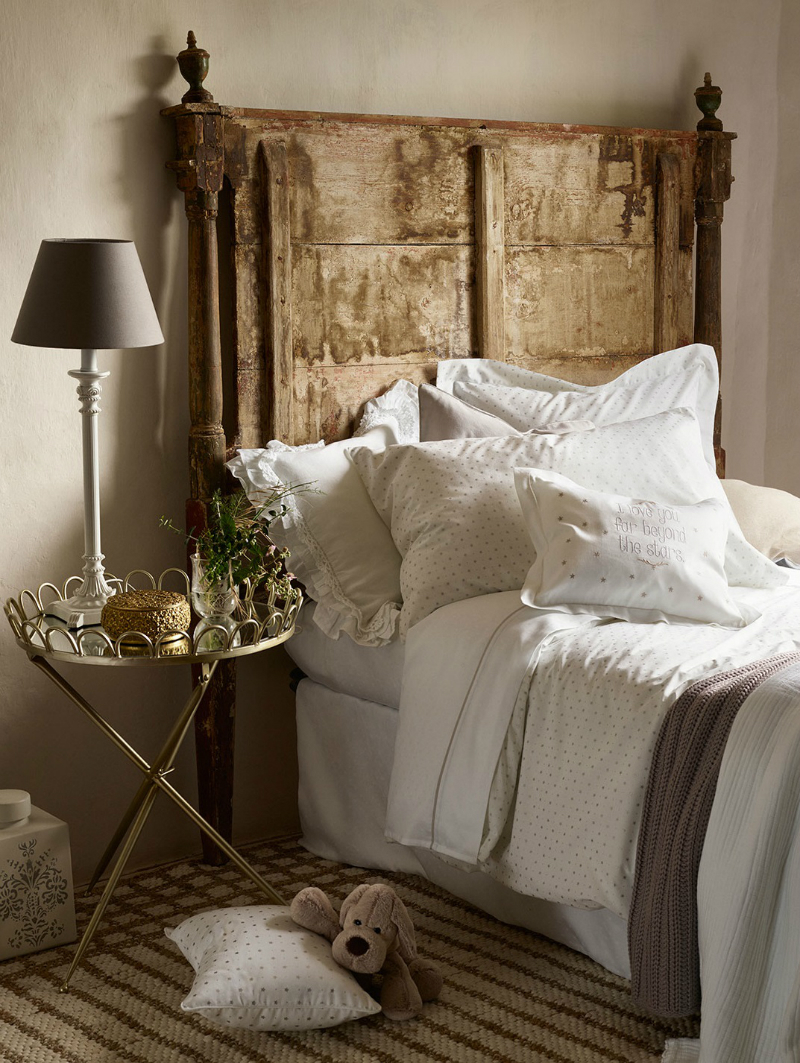 New Zara Home Collection Autumn Winter 2015 2016 Decoholic