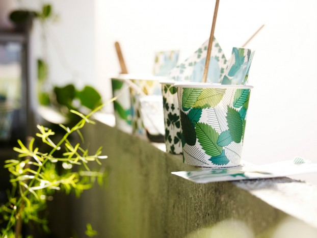 Summer in the City with IKEA 12