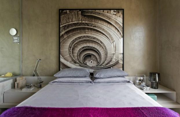 Villa Leopoldina Loft By Diego Revollo 12