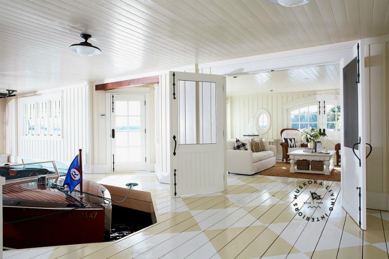 Coastal Homes 54 Ideas Decoholic