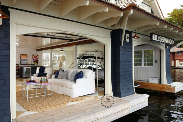 Coastal Homes ideas 7