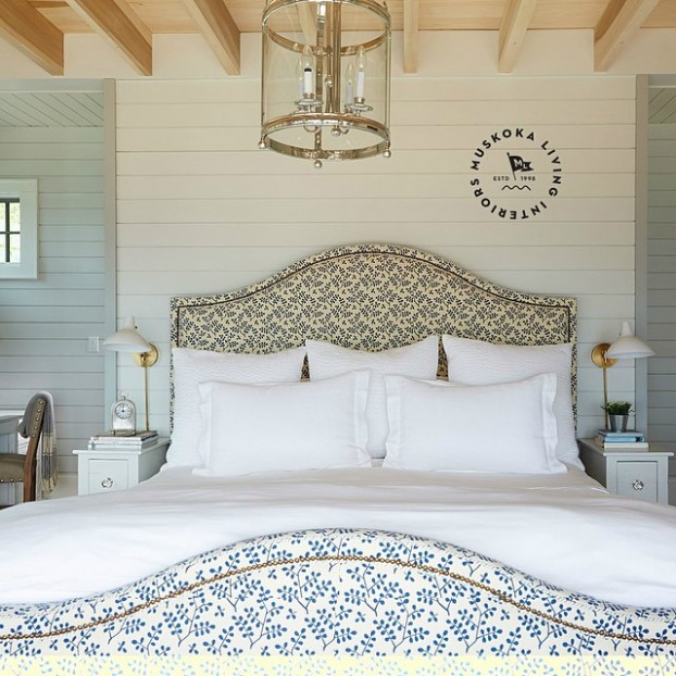 Coastal Homes ideas 24