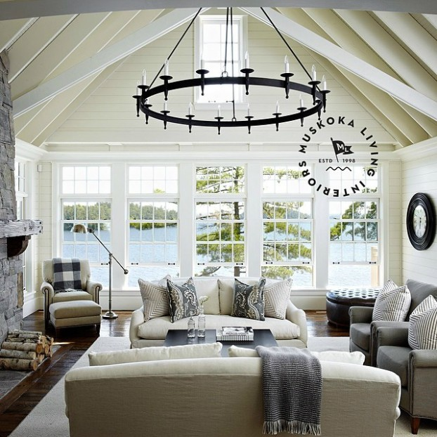 Coastal Homes ideas 37