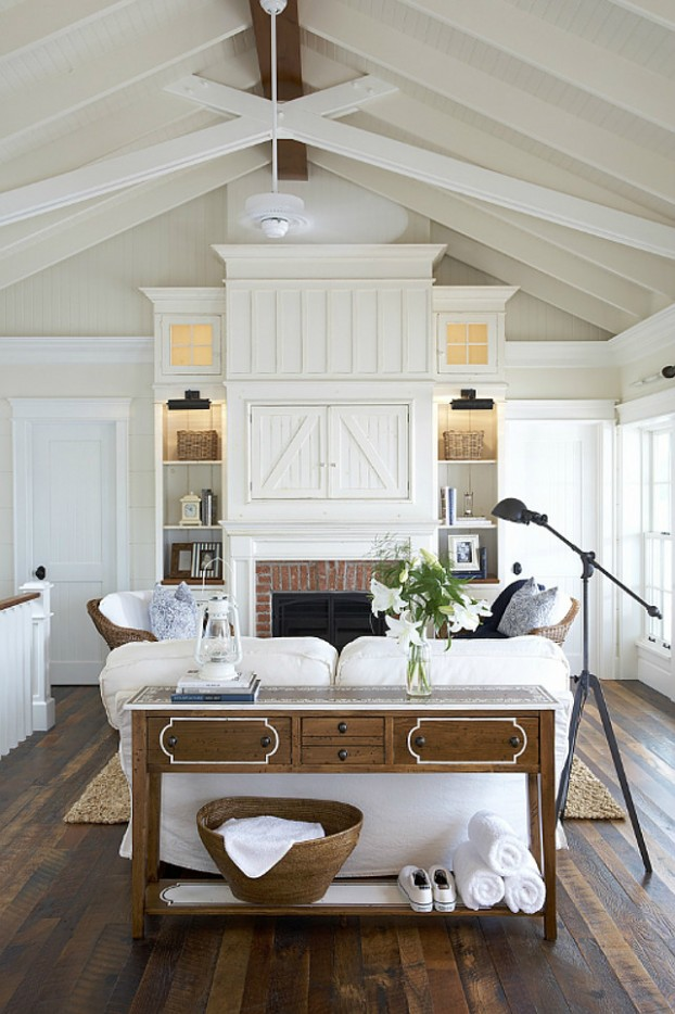 Coastal Homes ideas 50
