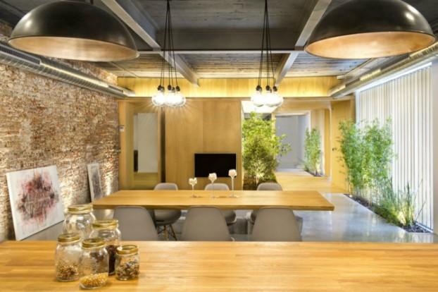 green loft house 7