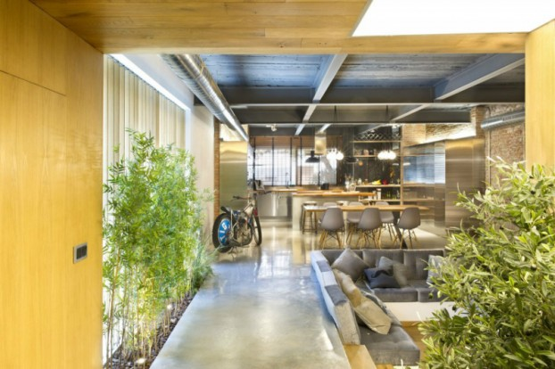 commercial-space-turned-into-loft-3