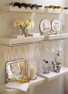 kitchen storage ideas 11