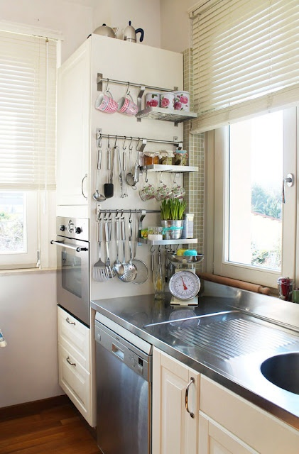 kitchen storage ideas 5