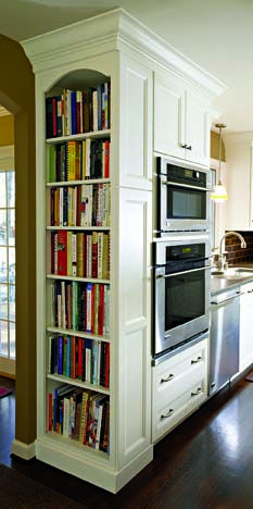 kitchen storage ideas 7