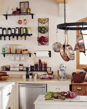 kitchen storage ideas 9