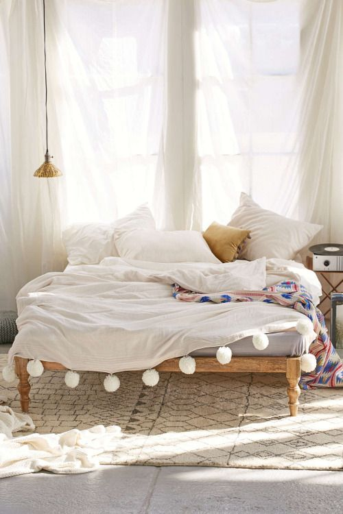 Hippie Teenage Bedroom Ideas 3 Interesting Inspiration Design