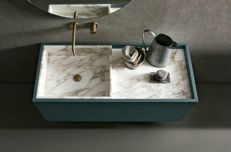 Must Collection of Bathroom Furniture 6