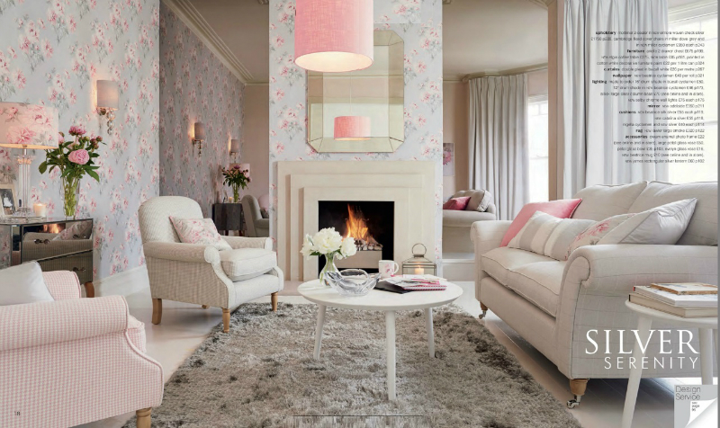 autumn winter 2015 collection from laura ashley 13 - Laura Ashley Interiors