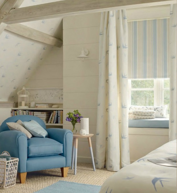 Autumn Winter 2015 collection from Laura Ashley 38