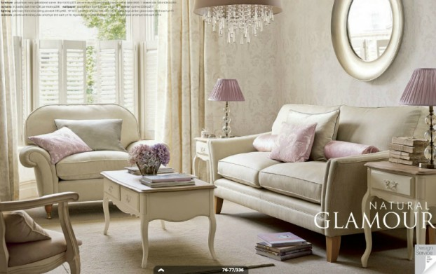 Autumn Winter 2015 collection from Laura Ashley 40