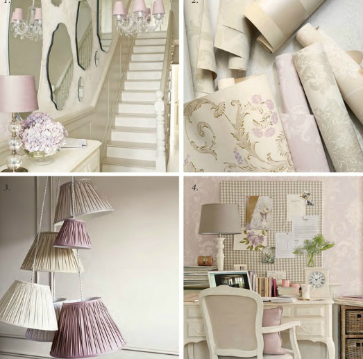 Autumn Winter 2015 collection from Laura Ashley 42