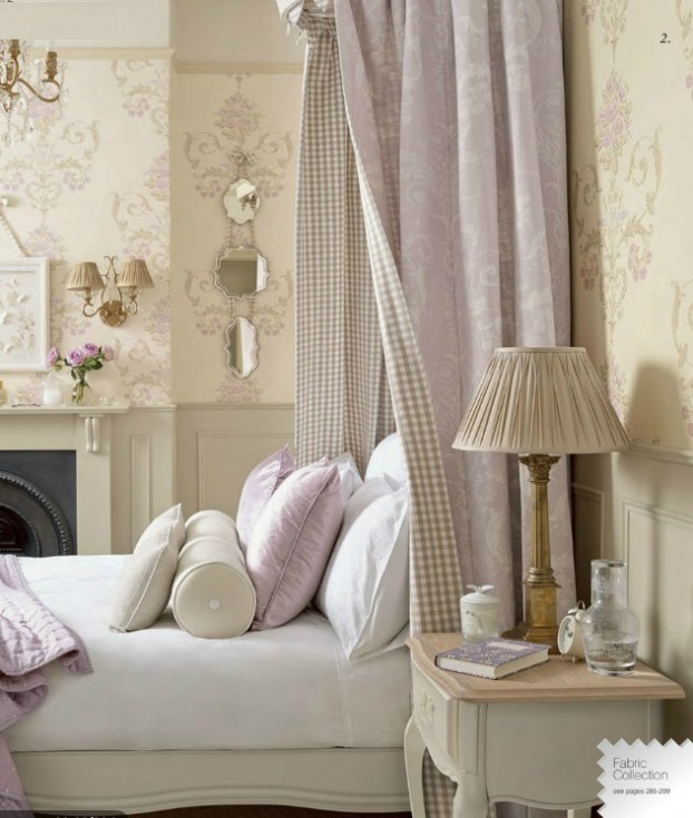 Autumn Winter 2015 collection from Laura Ashley 45