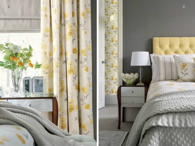 Autumn Winter 2015 collection from Laura Ashley 52