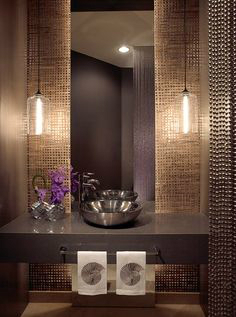Powder Room Ideas 6