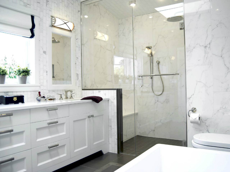 white unit bathroom ideas vanities vanity