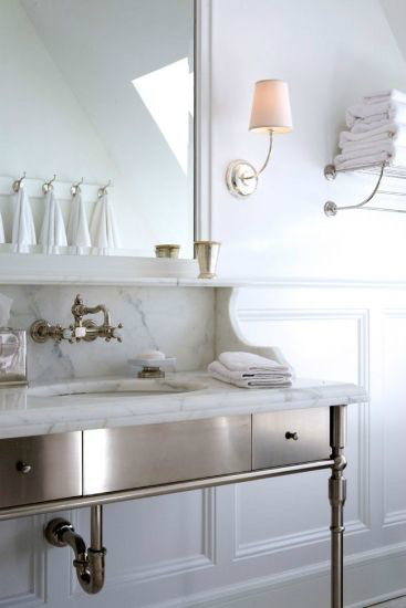 bathroom vanity 20