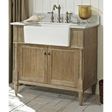 bathroom vanity 25