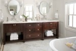 bathroom vanity 26