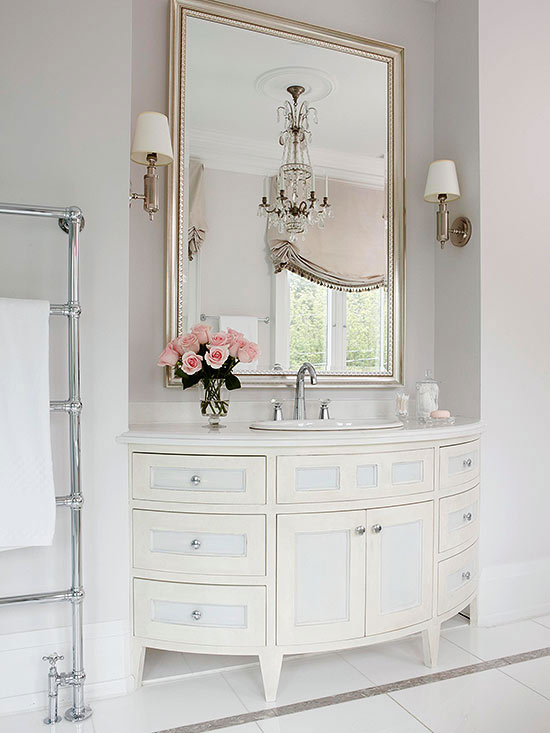 bathroom vanity 9