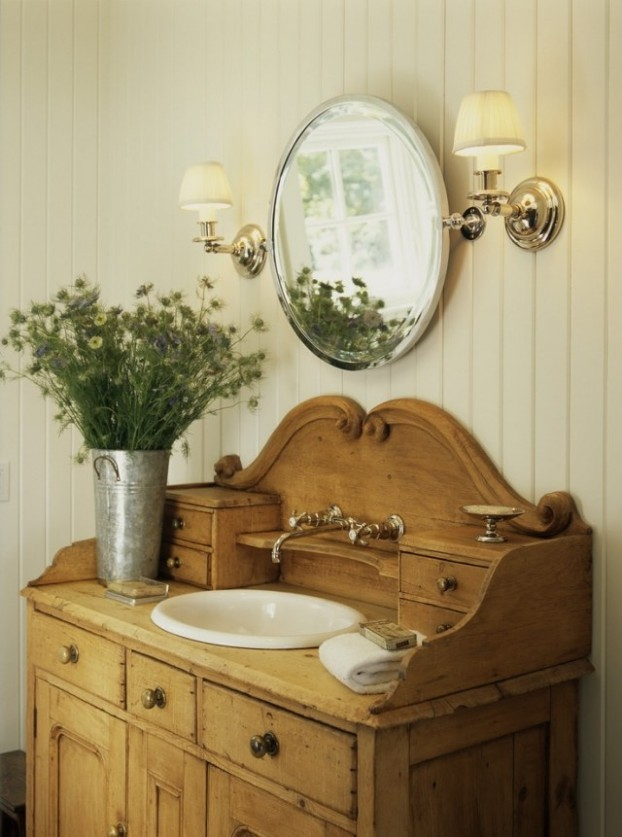 bathroom vanity 19