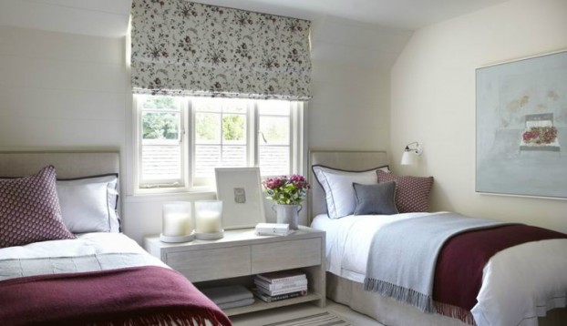 Beautifully Decorated Country House In Sussex 6