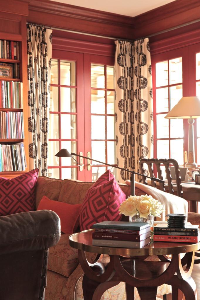 Eclectic Interiors: Brilliant Eclectic Interiors With Impeccable Taste