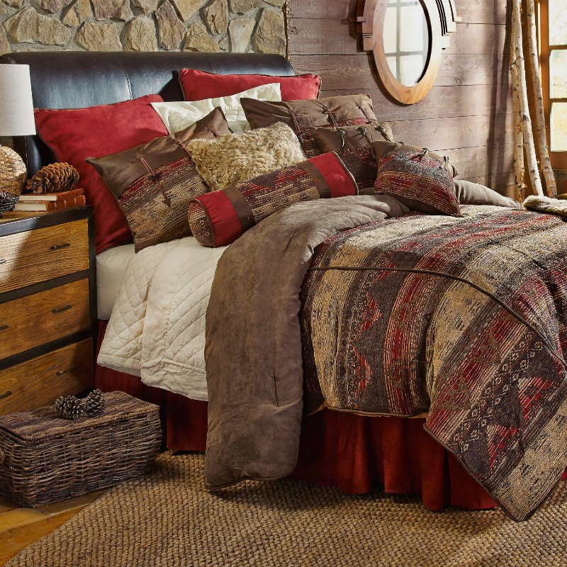 Best Earth Tone Color Palette Bedroom Ideas